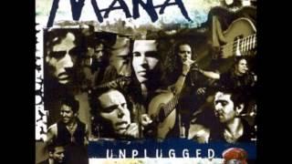 Maná - Rayando El Sol (Unplugged MTV)