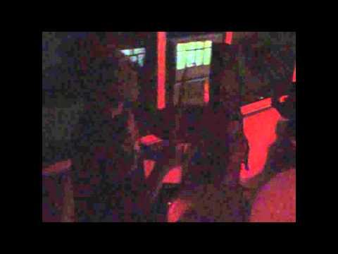 Betrayal Of Death.- Bio Helloween 03-nov-2012