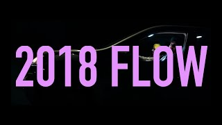 2018 FLOW - Sikander Kahlon (Prod. By Andy Grewal)