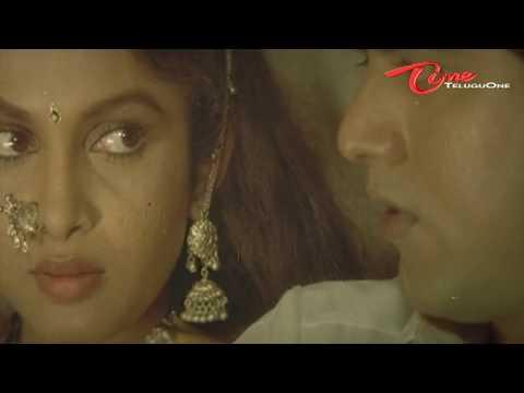 Xxx Mp4 Heroine Ramya Krishna S Scene From A Telugu Movie Captain Prabhakar 3gp Sex