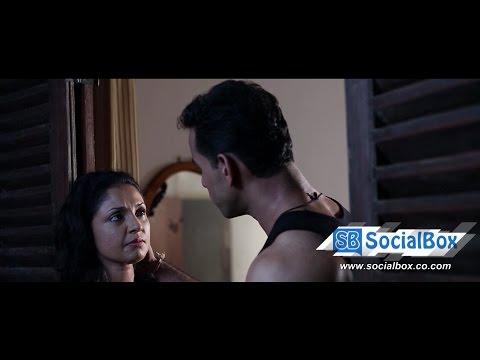 Xxx Mp4 Parachute Sinhala Movie Trailer පැරෂුට් Dilhani Ekanayake And Gayesha Pereira 3gp Sex