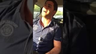 SECCAD MEHMEDI feat IBRAHIM TATLıSES - Senden İnsaf Diler Yarın 2016
