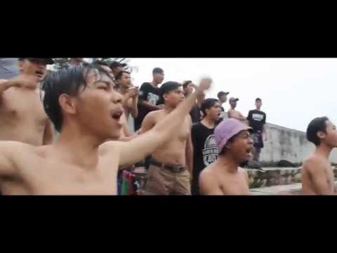 """Tangerang Supporter Media - Persita Fans """" Kawal Persita di Kota Tapis Berseri"""""""