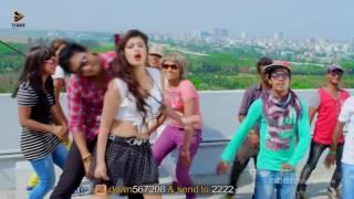 Pagla Deewana 2015   Full Length Bengali Movie Official   Porimoni   Shahriaz