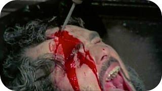 The Video Nasties - Pt. 6