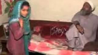 Isaqbal makhdoom jaffar qureshi