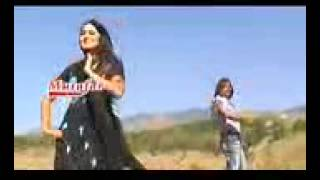 All Time Hit Pashto Songs Collection