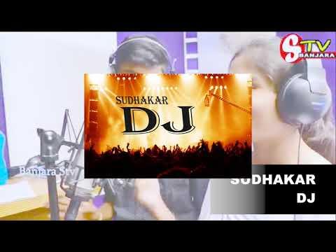 Xxx Mp4 Mix DJ Banjara Song YEGA DHEGA Song Mix Dj By Sudhakar 3gp Sex