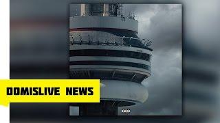 Drake - Grammys ft. Future (VIEWS) Review #VIEWS