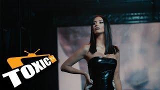 KATARINA GRUJIC - DOK MIRNO SPAVAS (OFFICIAL VIDEO)