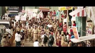 Policegiri Official Trailer - Sanjay Dutt Movie (2013)