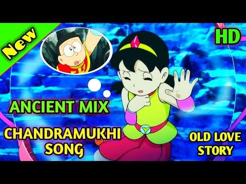 Xxx Mp4 Chandramukhi Title Song DD National Show Nobita Shizuka Ancient Story Mix 3gp Sex