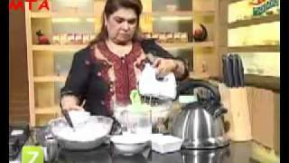 Easy Pound Cake,Part 3Coconut MacronsMacaroons and Crown Bread by Shireen Anwer 0
