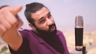 Tamer Hosny Ft Ahmed elshobokshy Batelet El Aalam Fel Nakad  / بطلة العالم في النكد - Remix