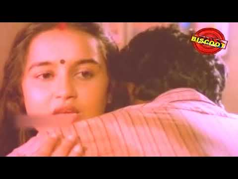 Xxx Mp4 Ponnuchami Malayalam Movie Comedy Scene Ashokan Chitra Kalpana Malayalam Comedy Scenes 3gp Sex