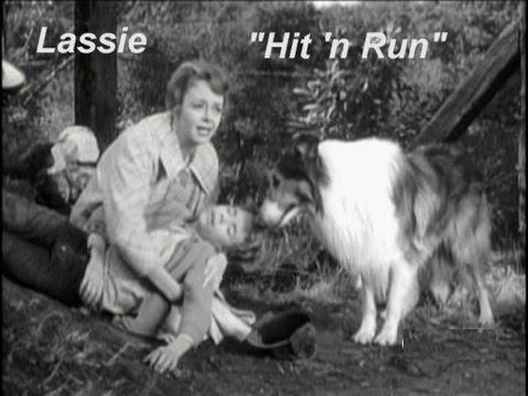Lassie - Episode #350 -