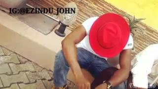 Davido ft Olamide - The Money #Soul Blazers Dance Crew