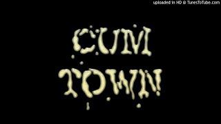 Cum Town Ep.1 - The Original Cum Boys (5/11/2016)