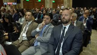 """مئات المستثمرين يشاركون بمؤتمر """"يورومني"""""""