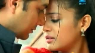 Vikram & Sugni Vm _ How do i live without you