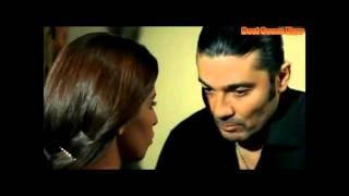 أصيع وأجرء مشهد فى السينما المصرية