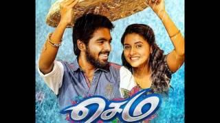 Sema Tamil Movie | Sema Movie songs | G. V. Prakash Kumar