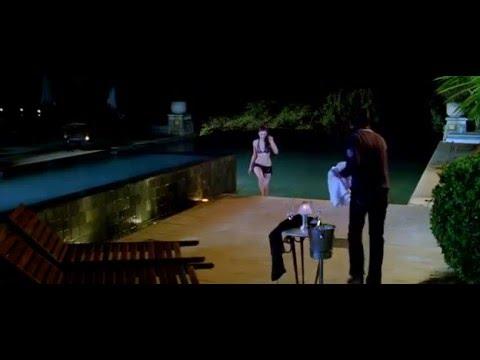 Xxx Mp4 Shruti Hassan Bikini Sexy 3gp Sex