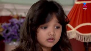 Anjali - The friendly Ghost - Episode 38  - November 23, 2016 - Webisode