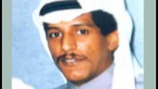 الفنان الاستاذ/ محمد الشعلان - زاروا الناس نيام