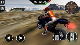 GT Bike Racing 3D Game #Dirt Motor Cycle Racer Game To Play #Bike Games Download #Games For Kids