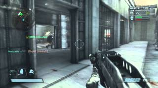 Killzone 2 Multiplayer {{ Radec academy }}