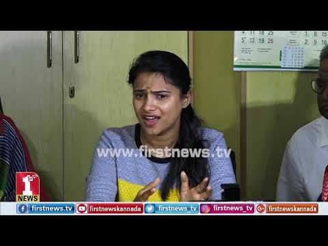 Xxx Mp4 ಬಿಗ್ಬಾಸ್ ಆ್ಯಂಡಿ ವಿರುದ್ಧ ಕವಿತಾ ದೂರು ಕೊಟ್ಟಿದ್ದೇಕೆ Bigg Boss Kavitha Complaint Against Andy 3gp Sex