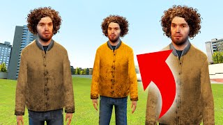 Which One Is The REAL Kwebbelkop?! (Gmod Guess Who)