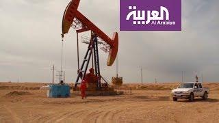 ارتفاع الرهانات على ارتفاع النفط