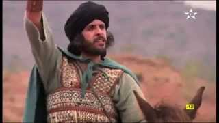 ISLAMIC HISTORY: Tariq Bin Ziyad