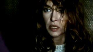 Virus - Trailer (1999)