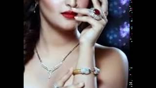 porimoni hot video song 2017 HD    Pori moni Hot Video 2018