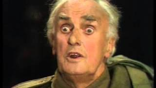 Dad's Army S6E6 Things That Go Bump In The Night