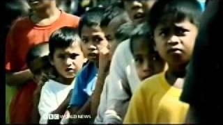 Explore - Philippines - Manila to Mindanao 4 of 4 - BBC Travel Documentary