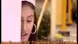 Bangla Hot Song Moon 2012 83