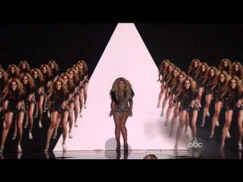 Xxx Mp4 Beyoncé Performs 39 Run The World Girls 39 At The 2011 Billboard Music Awards 3gp Sex
