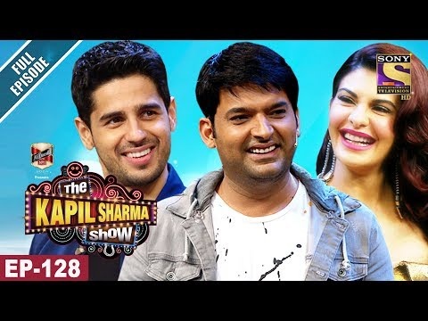 Xxx Mp4 The Kapil Sharma Show दी कपिल शर्मा शो Ep 128 A Gentleman In Kapil 39 S Show 19th August 2017 3gp Sex