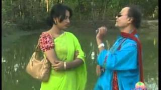 ctg song by ayub no-00966531840567.flv