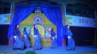 00030 Pelkhil School Concert 2016