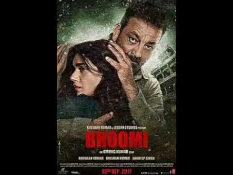 Bhoomi : Daag Full video song | sanjay datt, aditi rao haidari