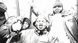 Capone N Noreaga   L A  L A  ft  Tragedy Khadafi & Prodigy Mobb Deep  480