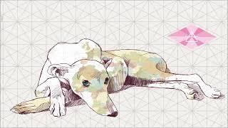SHARIF -  Nacimiento