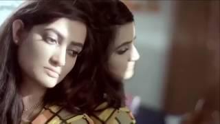 Odvuture Tumi Official Video with Lyrics   AvoidRafa   Bhaar   'You, Me  u0026 Baby' Eid Natok 20