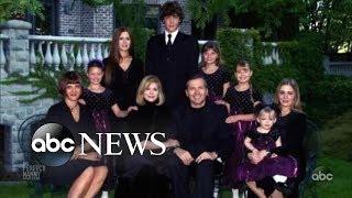 The Perfect Nanny l 20/20 l PART 1   ABC News
