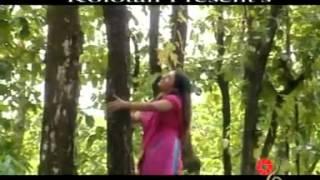 Ekbar Paile    By Shahnaz Beli   YouTube